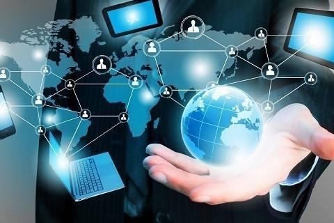 Bilişim ve Haberleşme Sistemleri